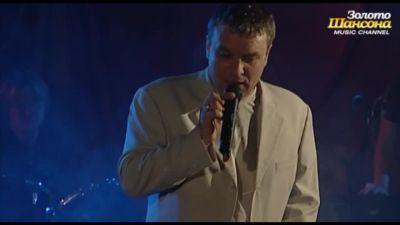 АЛЕКСАНДР ДЮМИН ПЕСНЯ ДОЛГАЯ ЗИМА СКАЧАТЬ БЕСПЛАТНО