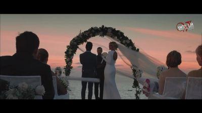 Дима, билан, часы премьера клипа,2015) смотреть видео онлайн в Моем Мире