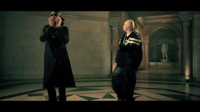 Fat Joe - Love Me Long Time