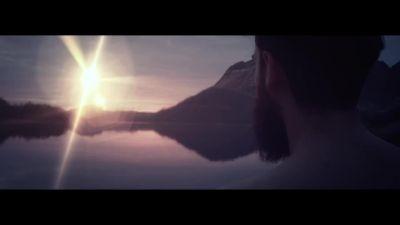 русский рок клипы скачать торрент