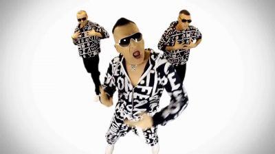 Скачать ни Кар - Мэн в MP3 бесплатно музыкальная