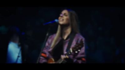 King Of Kings - Hillsong Worship