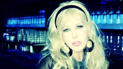 Spagna - Baby Don't Go