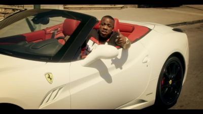 Yo Gotti - Act Right feat. Jeezy, Yg