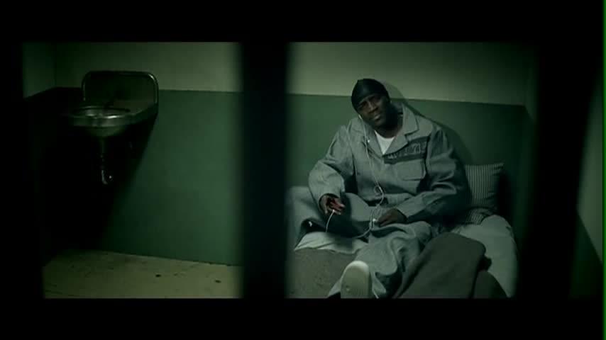 Letra de I'm Losing de Akon