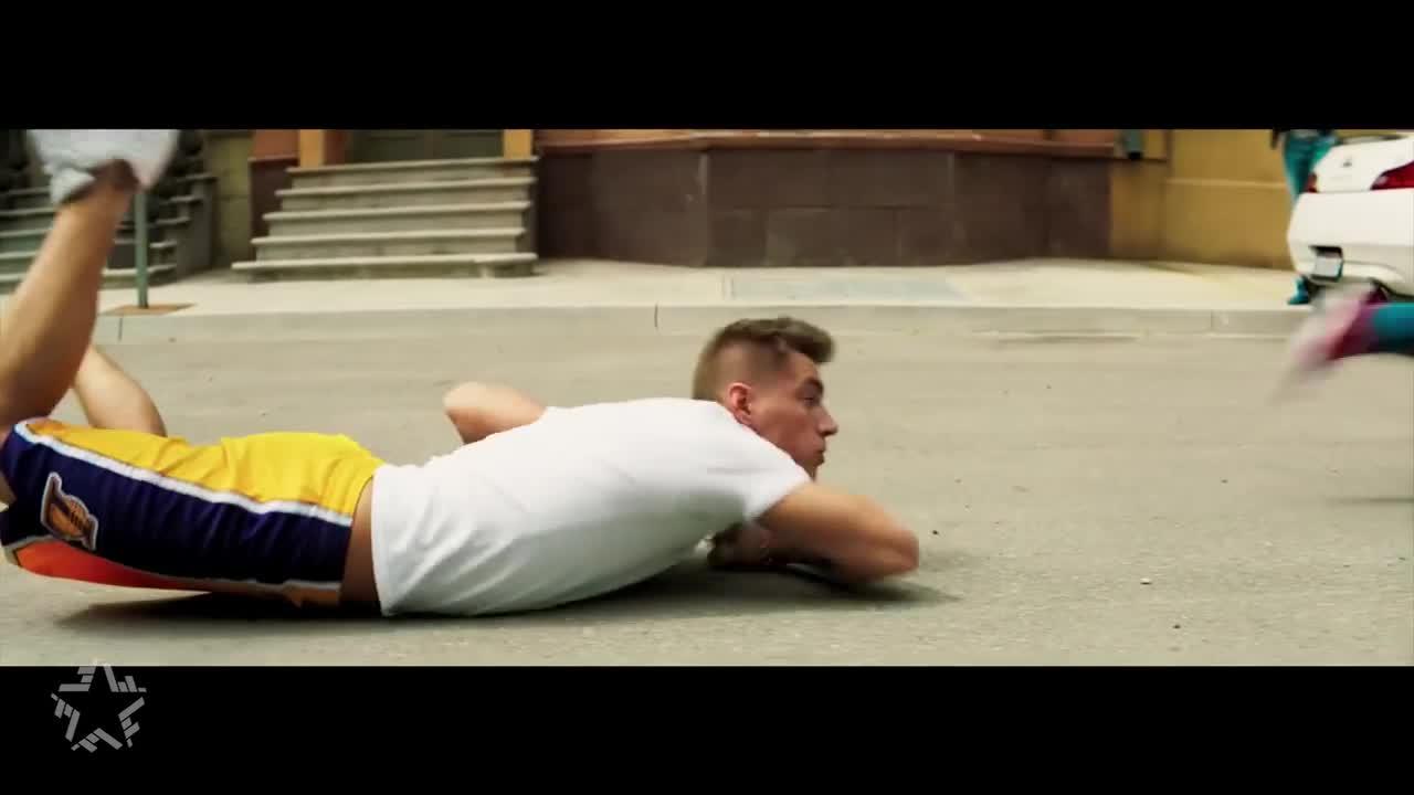 Алексей воробьёв круглосуточно твой скачать рингтон.