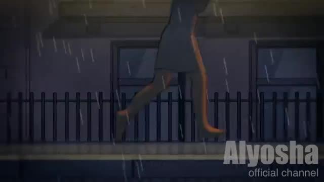 Скачать клип alyosha маленький секрет. Смотреть онлайн клип.