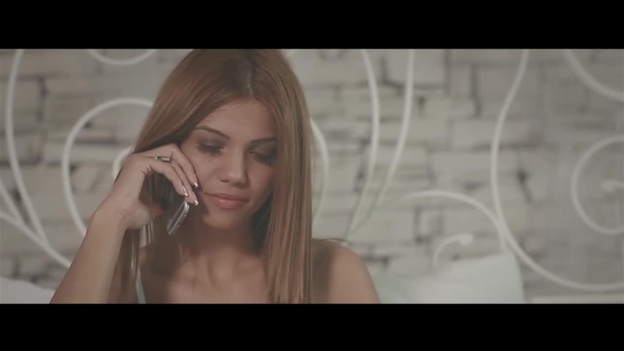 Скачать все песни ese amor remix из вконтакте и youtube, всего 40 mp3.