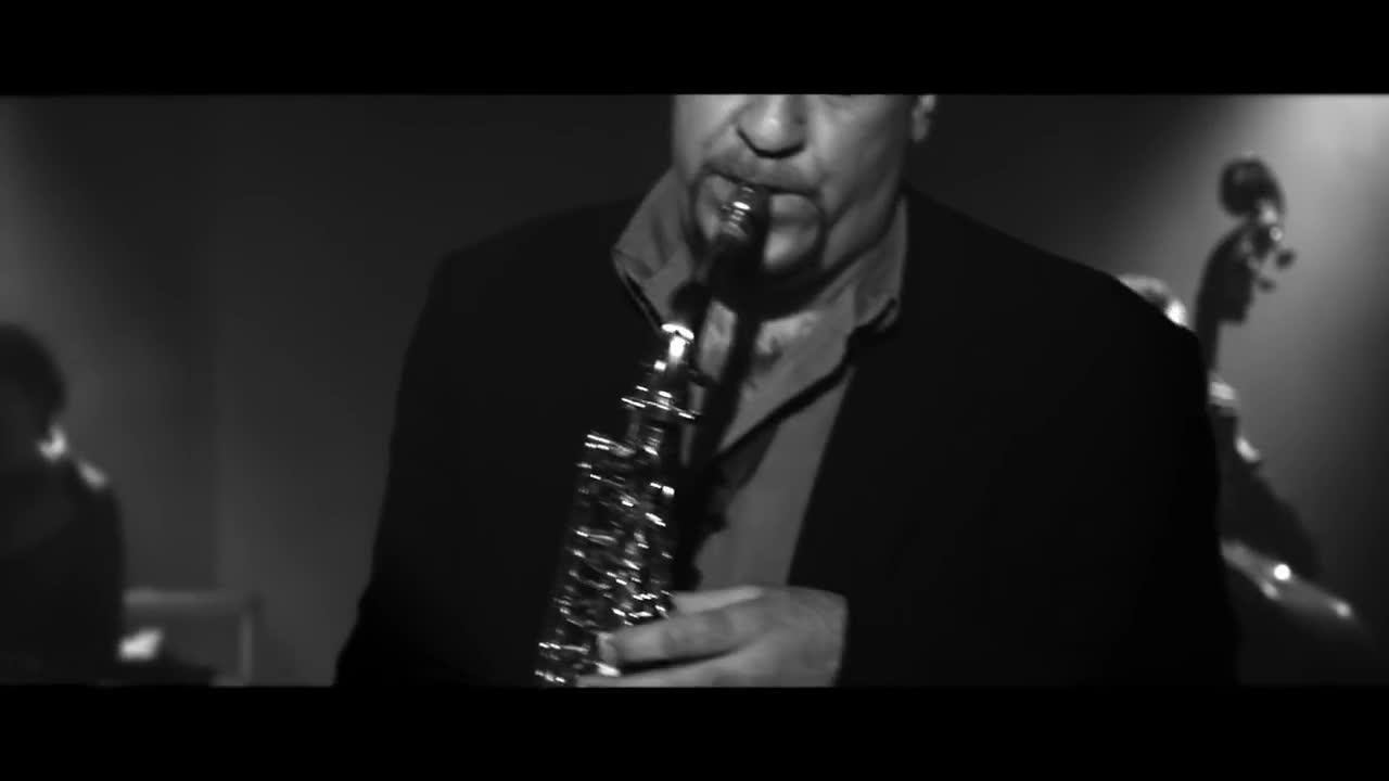 Gulsanam Mamazoitova » Скачать узбекские клипы
