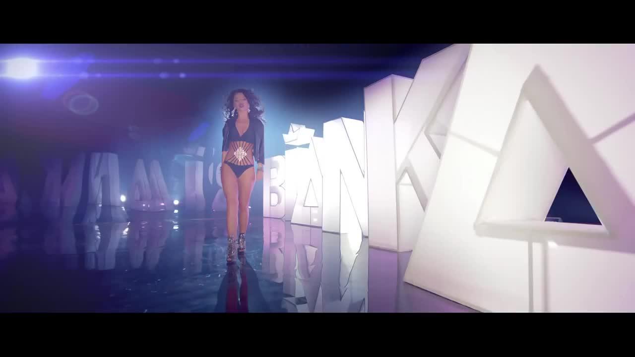 Скачать клип Бьянка - Вылечусь MP4, HD, Смотреть онлайн