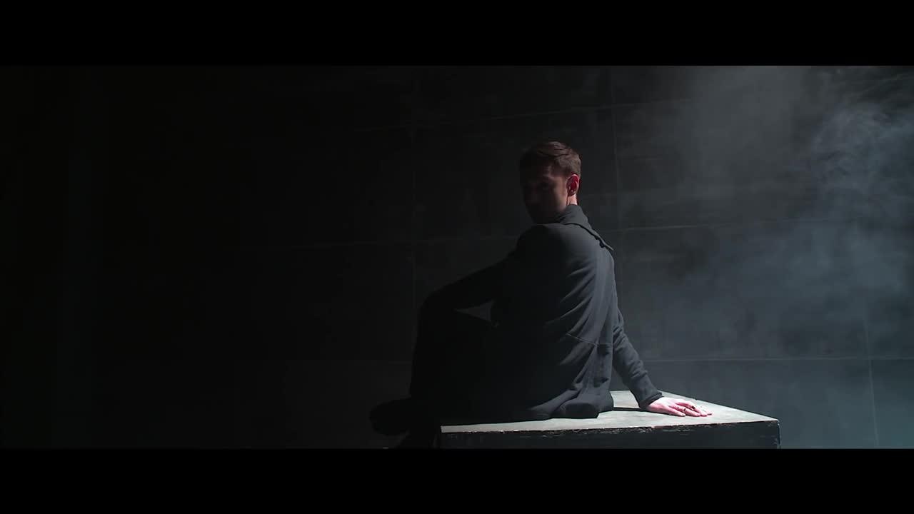 Под кожу ( dj shulis aka sergey remix ) dante – скачать.