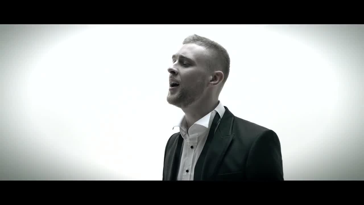 Мир Клипов ⟩ Русские клипы ⟩ Егор Крид - Самая...