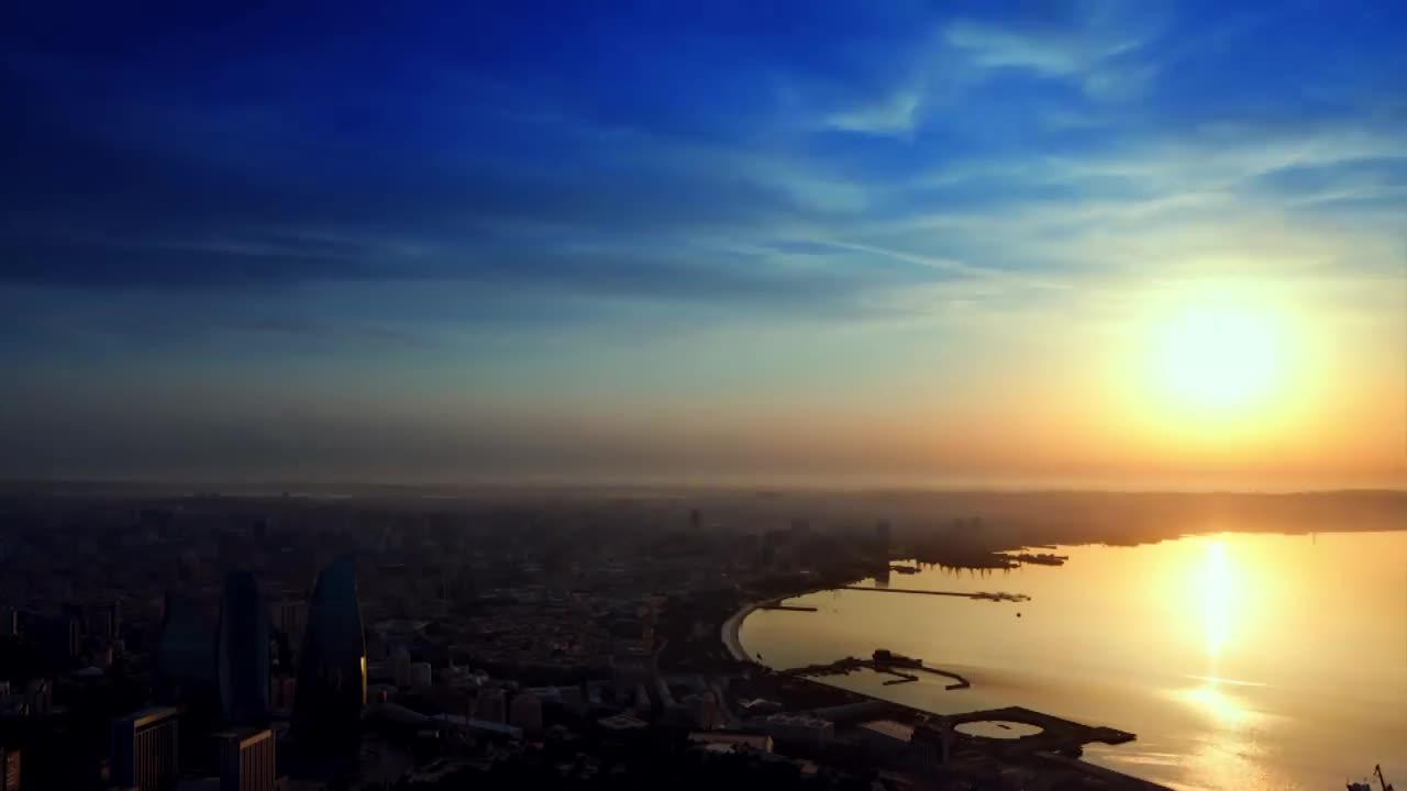 Кавказская азербайджанская песня youtube.