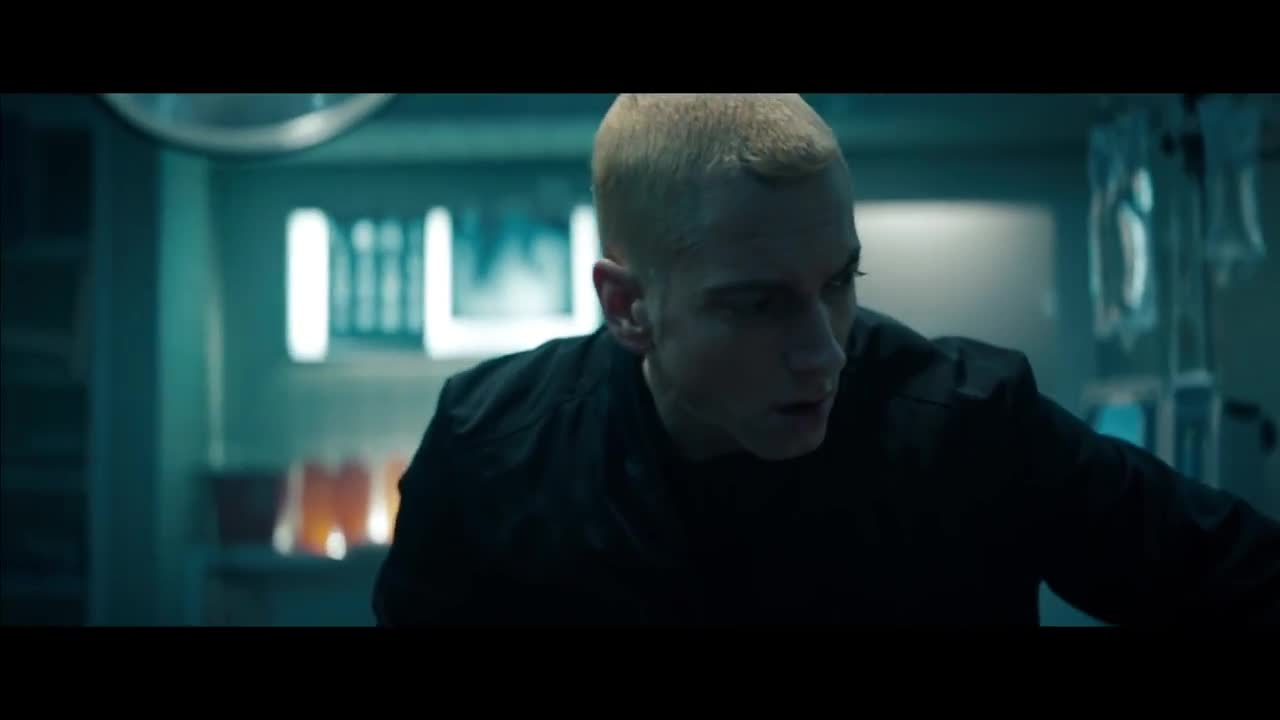 Скачать eminem i am phenomenal.