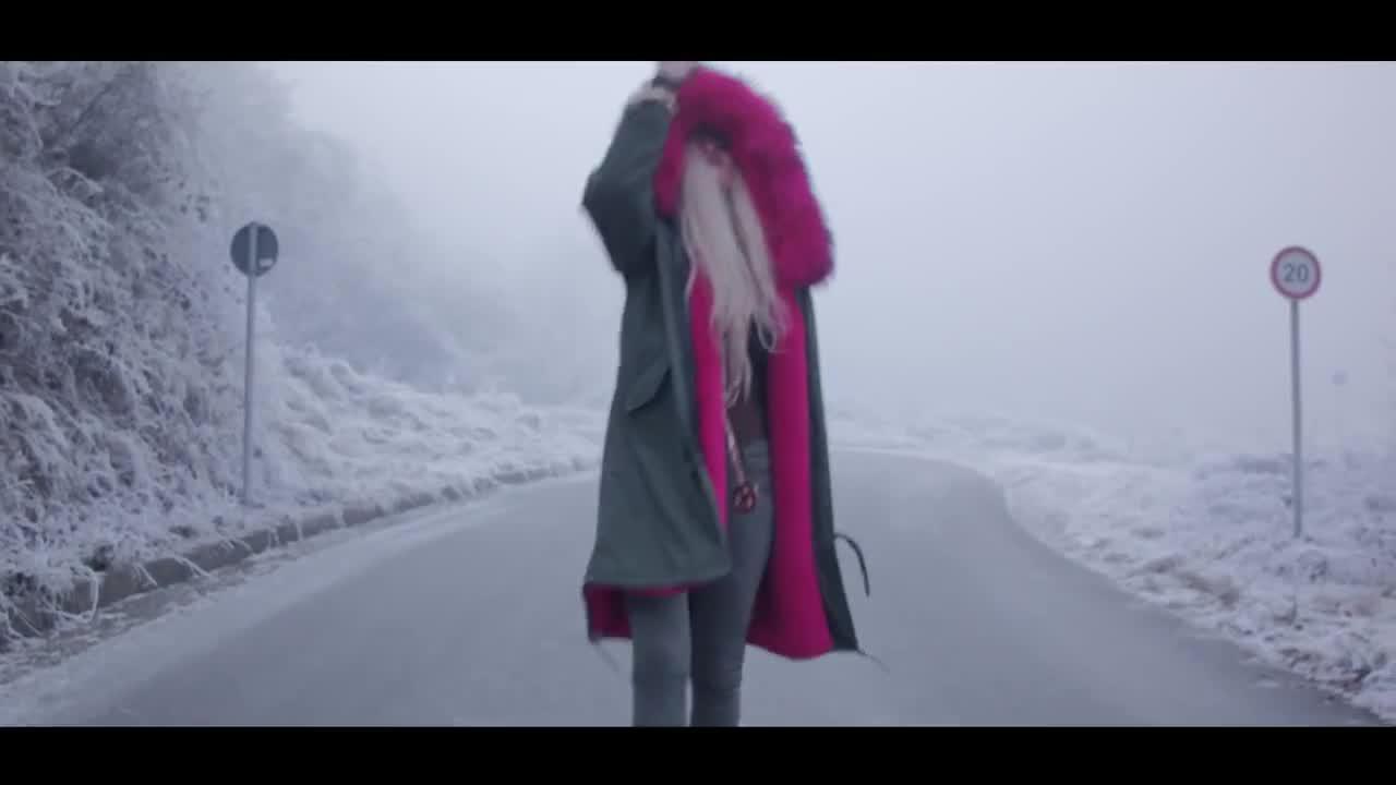 Видеоклип: era istrefi-bonbon 1080p hd смотреть онлайн,скачать.