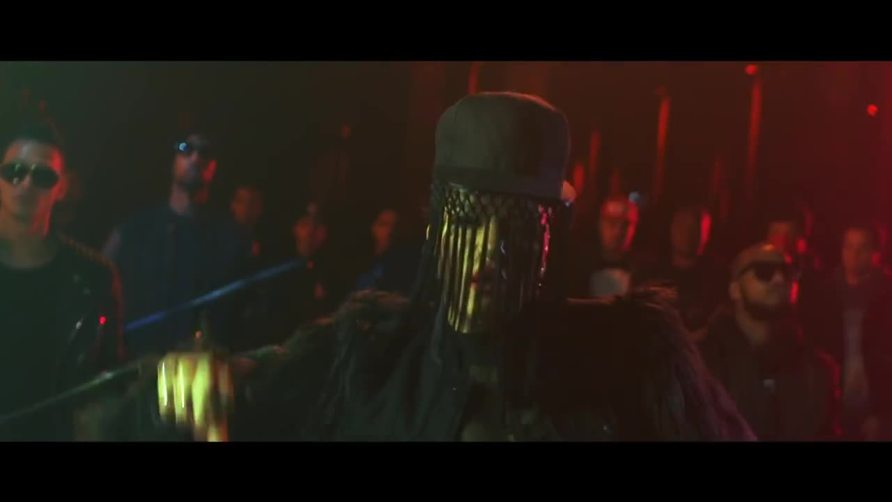 Клип eva simons feat. Sidney samson bludfire скачать бесплатно.