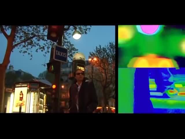 Скачать f. R. David taxi discoteka 80 ( 2014 hd ) смотреть онлайн.
