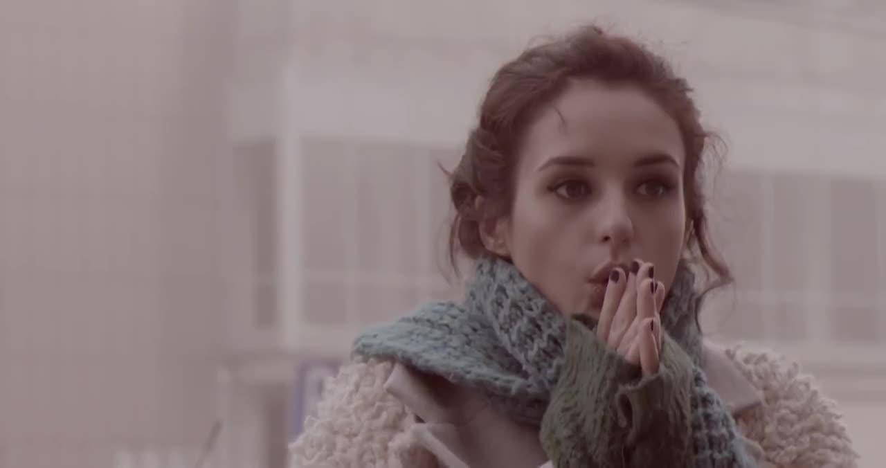 Клип Блестящие - Бригада Маляров смотреть онлайн в отличном качестве....