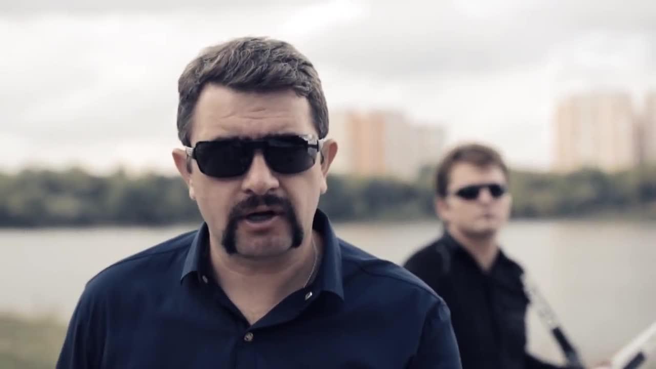 Listen free to группа владимир полетела душа radio | iheartradio.