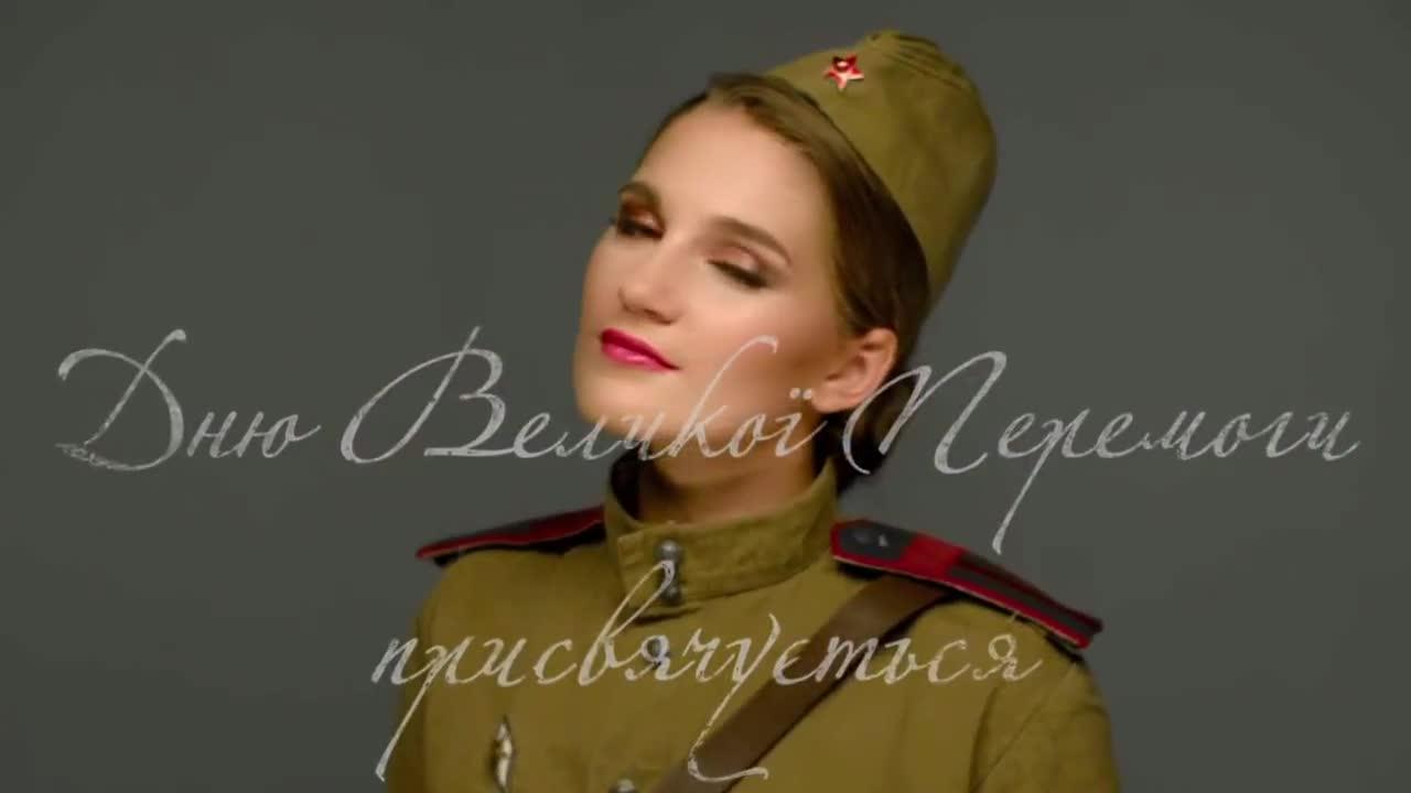Украинские исполнители видео, скачать клипы бесплатно.