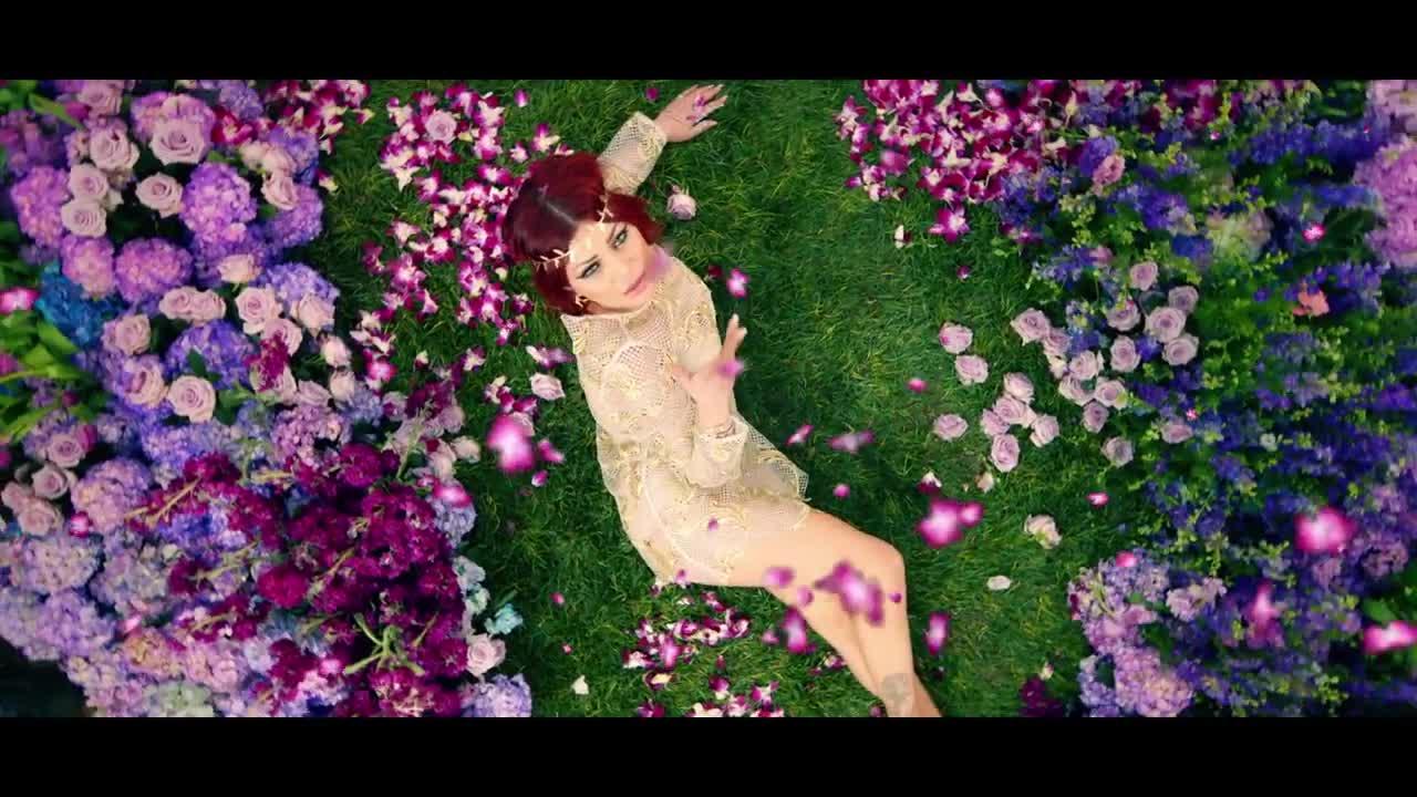 Скачать клипы haifa wehbe. Все видеоклипы haifa wehbe смотреть онлайн.