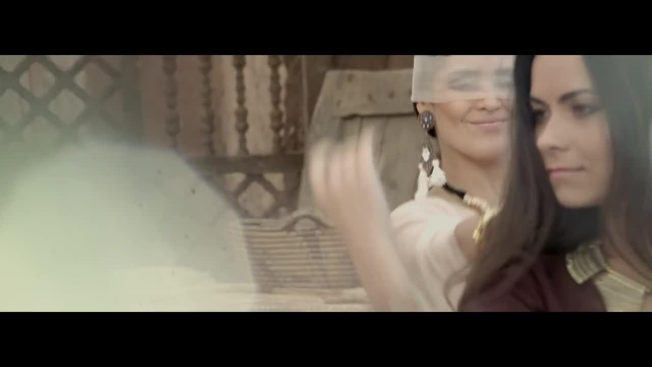 Inna yalla (video clip) www. Tarona. Net | самые новые.
