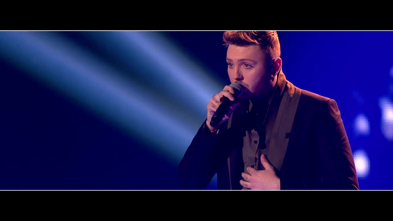 impossible james arthur скачать
