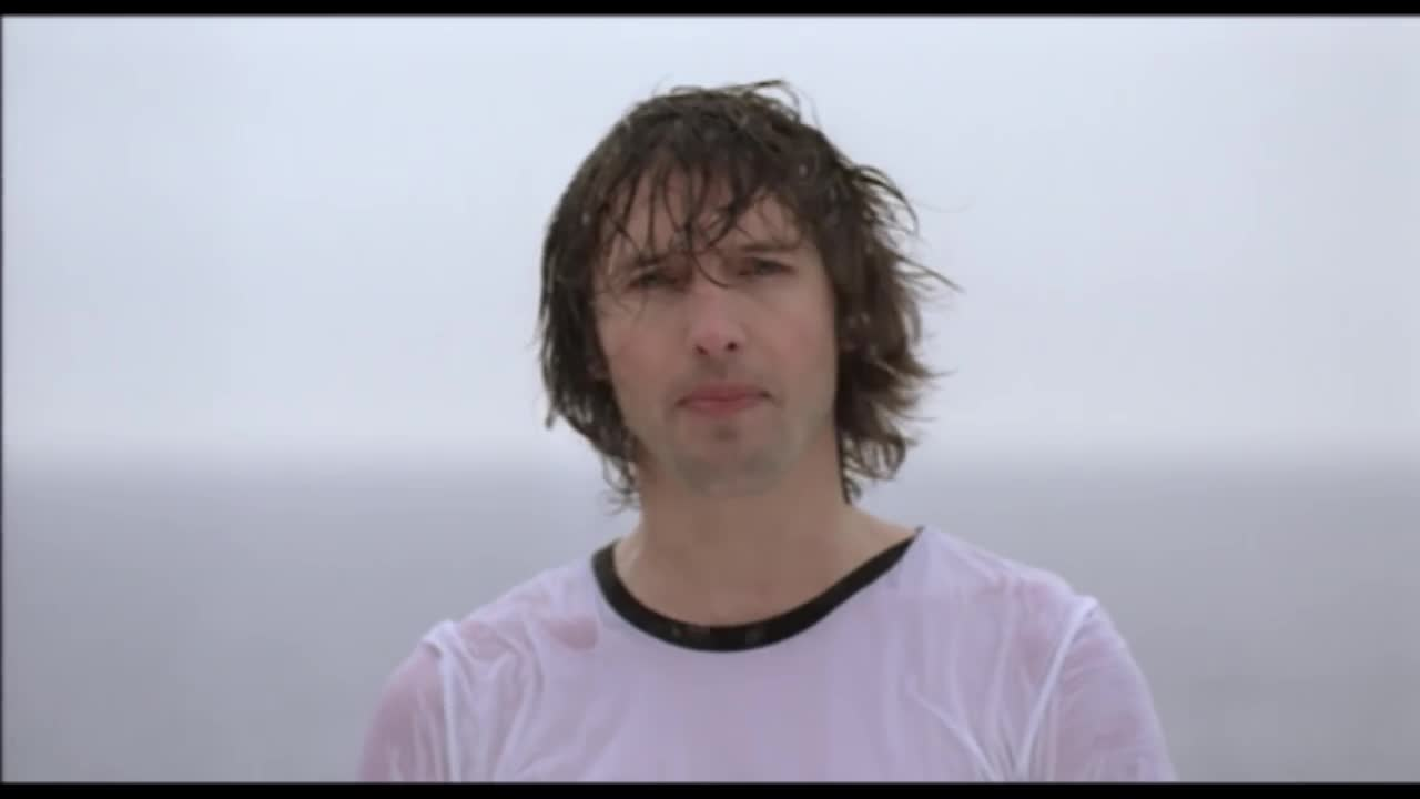 скачать james blunt you re beautiful