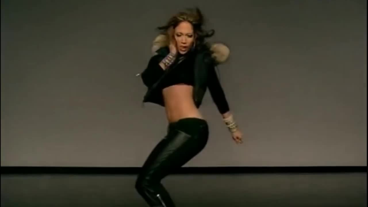 jennifer lopez get right скачать