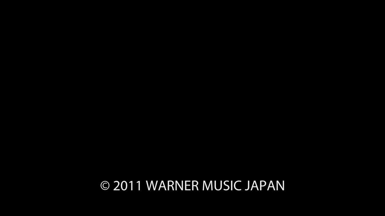 Фото] Джин Аканиши и Ямада Такаюки. Инстаграмм. — jula29 ...   720x1280