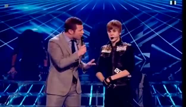 Скачать Justin Bieber - Somebody To Love & Baby клип бесплатно