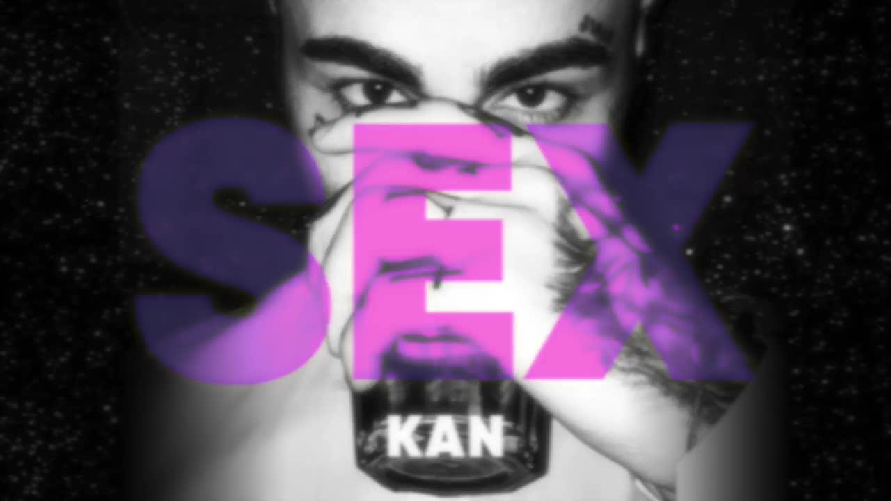 davo sex