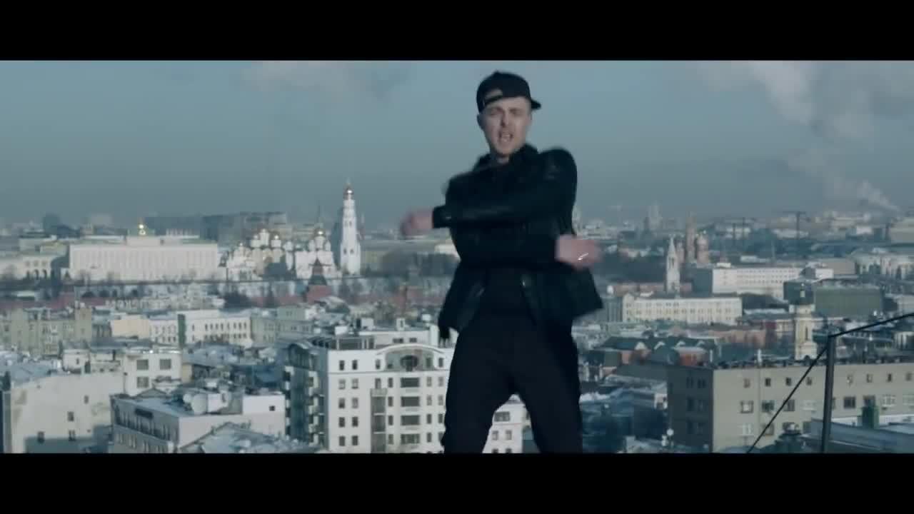 Егор Крид - Что скажет мама. Егор Крид - Миллион...