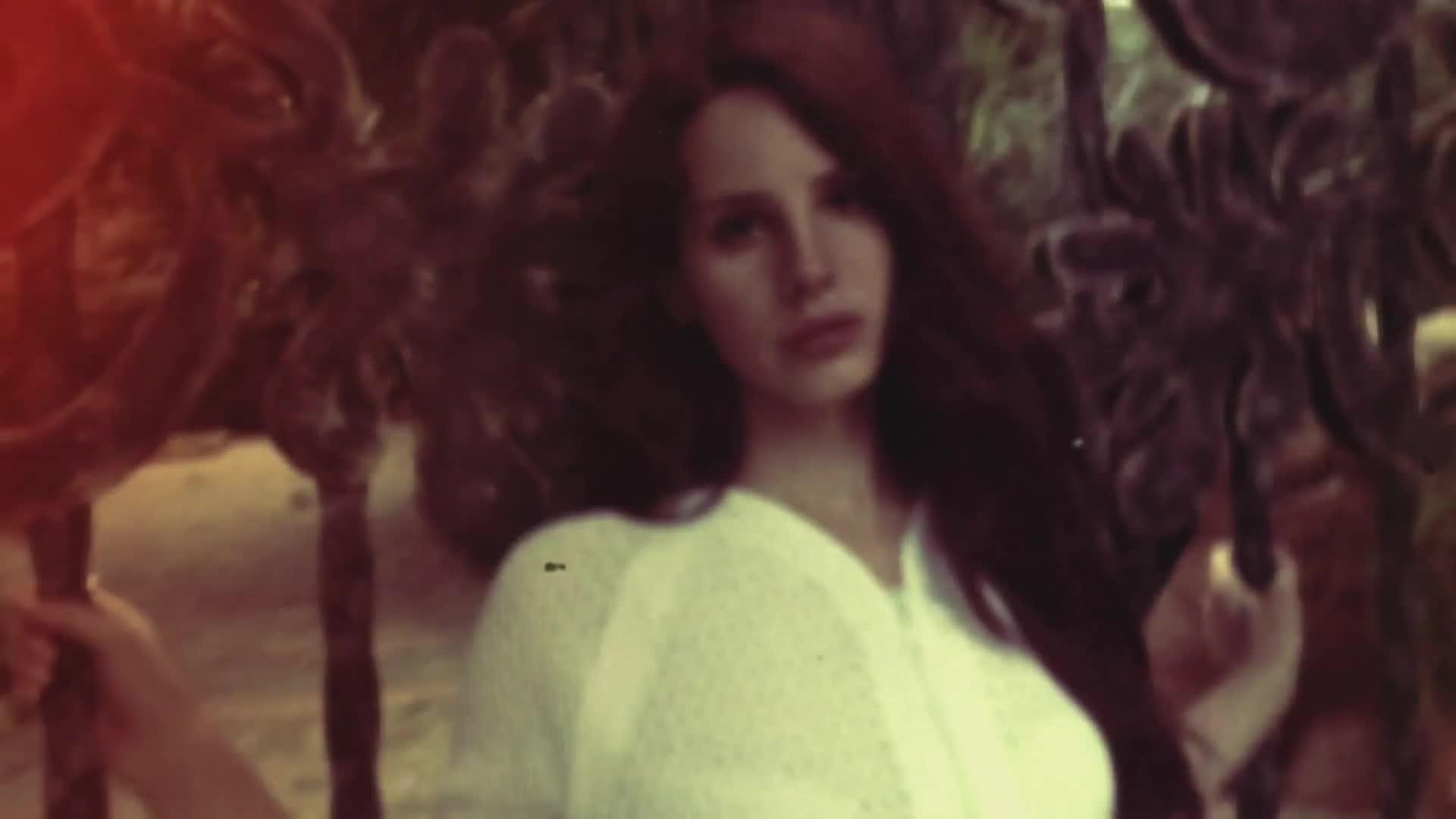 Скачать бесплатно darsn — summertime sadness (cover lana del rey.