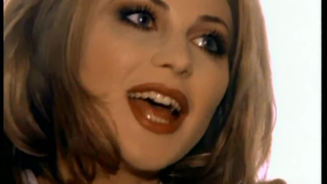 Лариса черникова – любовное настроение (2004) (320) скачать.