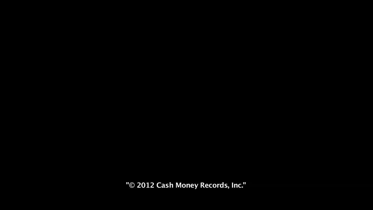 22 минуты ( 2014 ) смотреть онлайн, киноПоиск