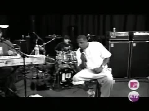 Скачать Linkin Park Jay-Z 50 Cent The Game 2Pac - Numb