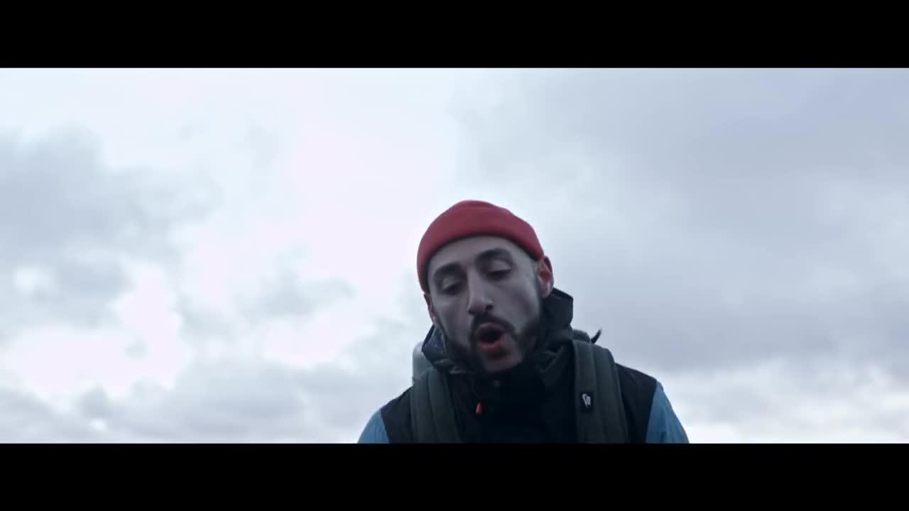 L'one эй, бро! (премьера клипа, 2015) смотреть онлайн видео от.