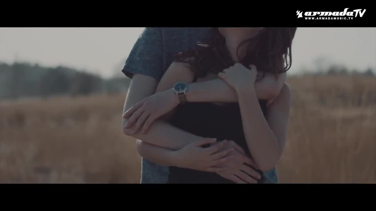 Lost frequencies feat janieck devy-reality скачать.