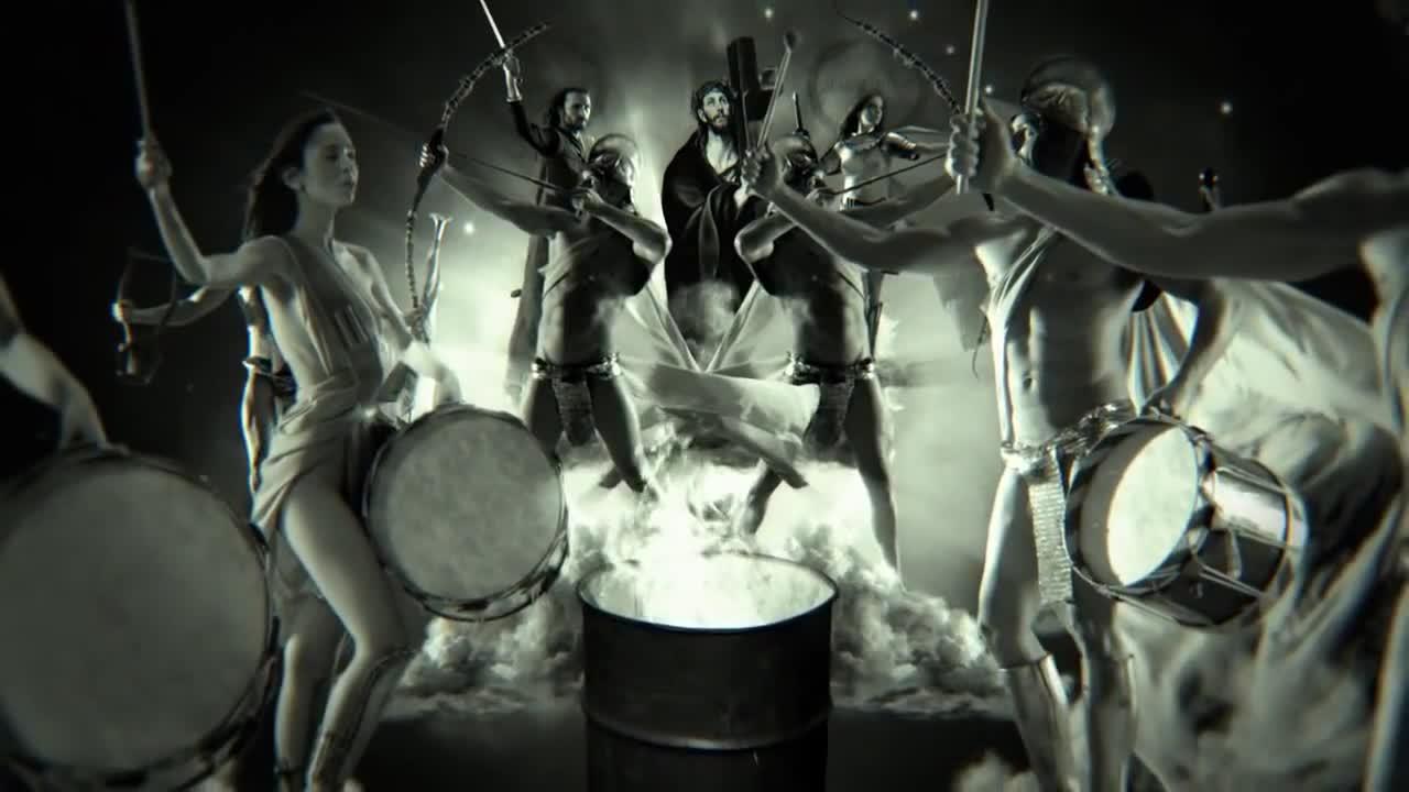 Воины света ляпис трубецкой скачать мр3.
