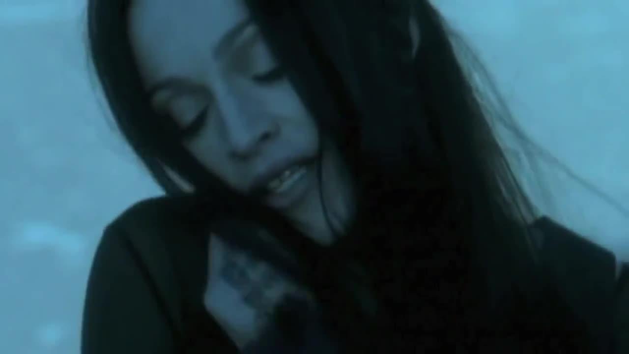 madonna frozen скачать видео