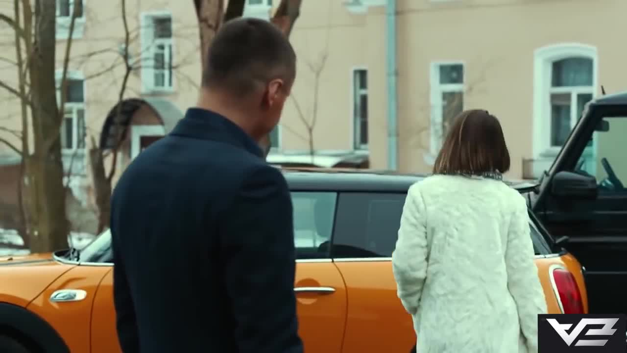 Сериал мажор 2 сезон 11 серия — смотреть онлайн видео, бесплатно.