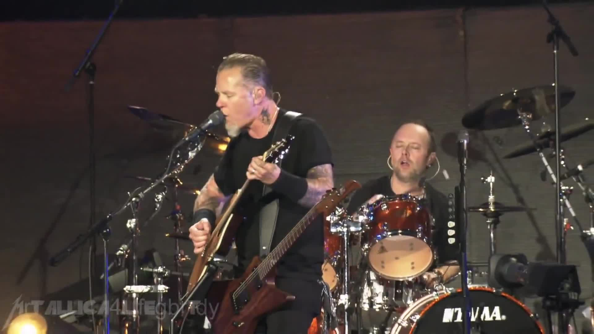 Metallica Unforgiven Клип Скачать Бесплатно