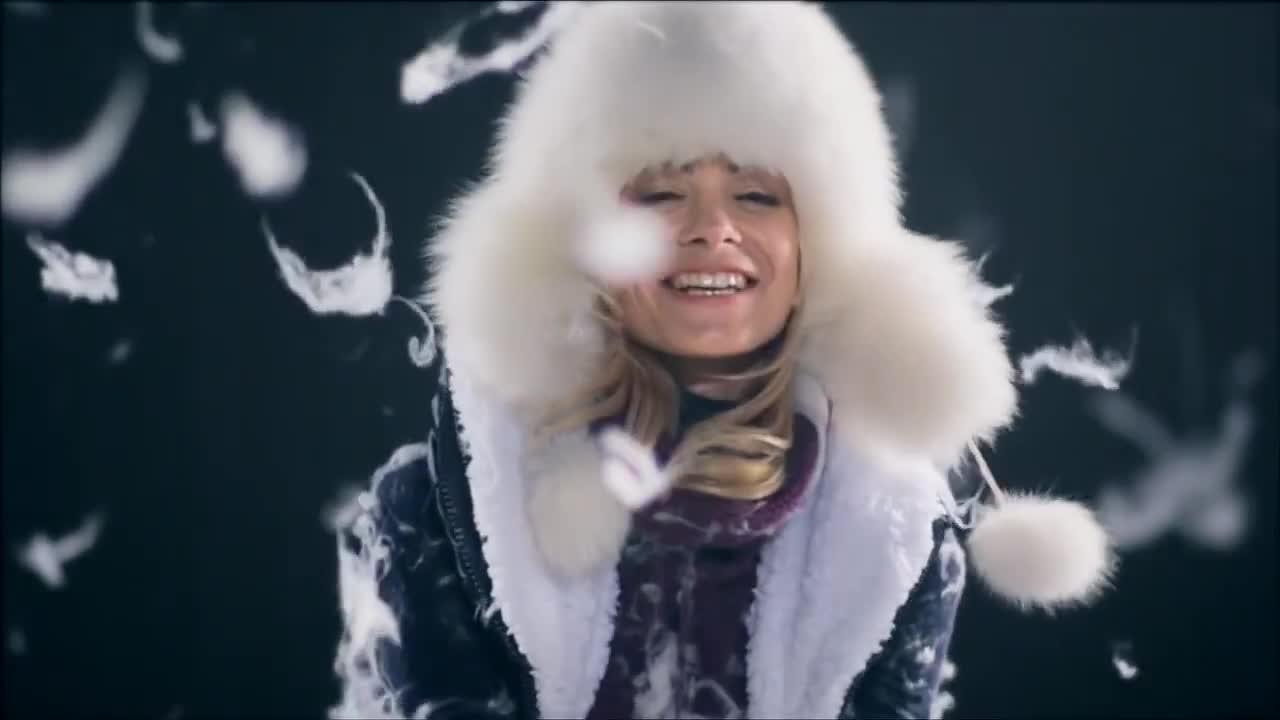 Mp3 зима ротару скачать