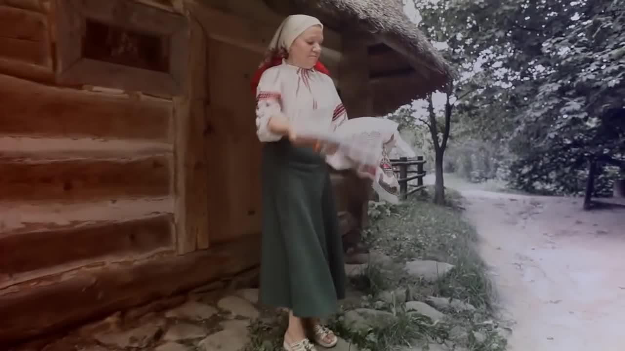Скачать надія гураль буває й гірше – русские музыкальные новинки.