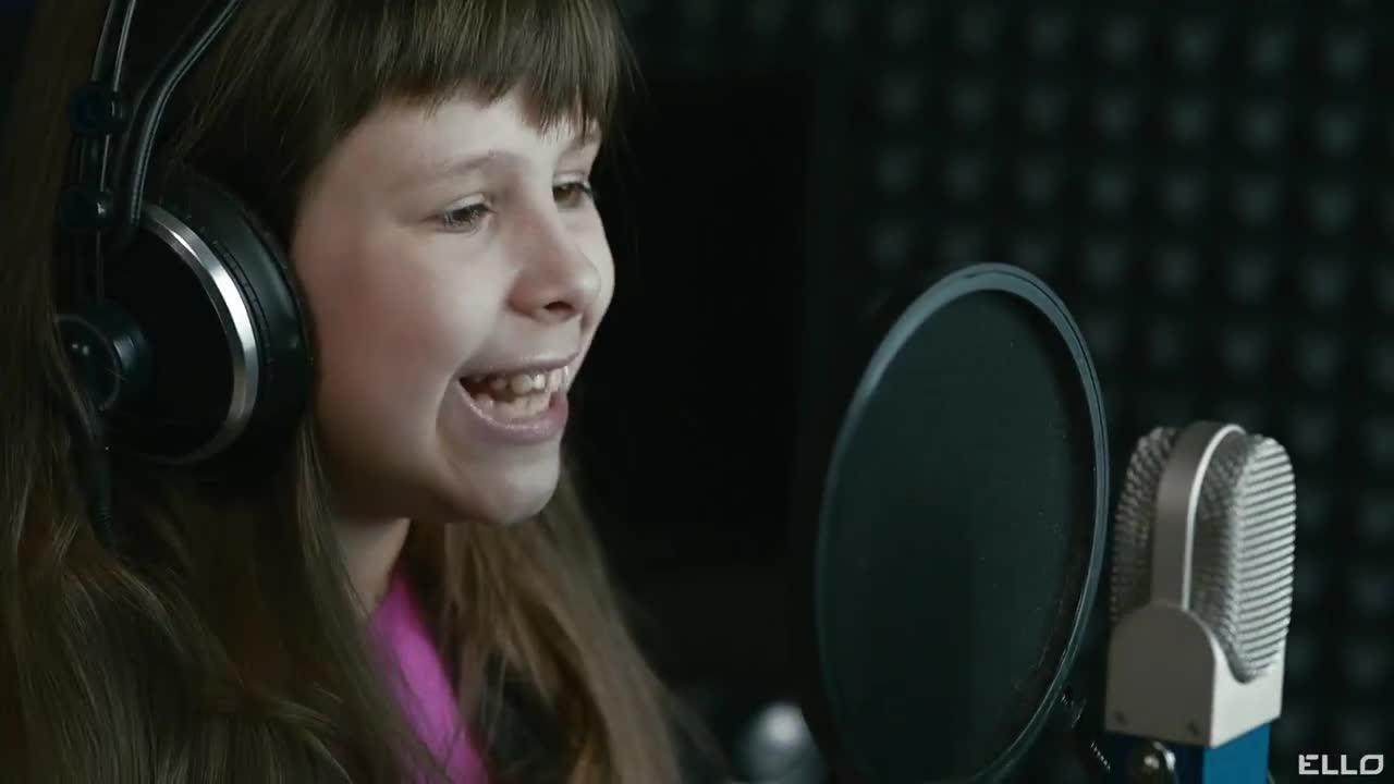 Русские клип для взрослъй 13 фотография