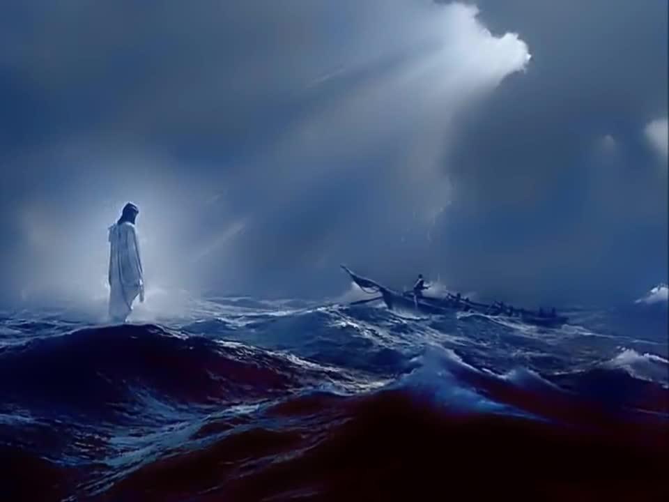 апостол андрей ловил пескарей