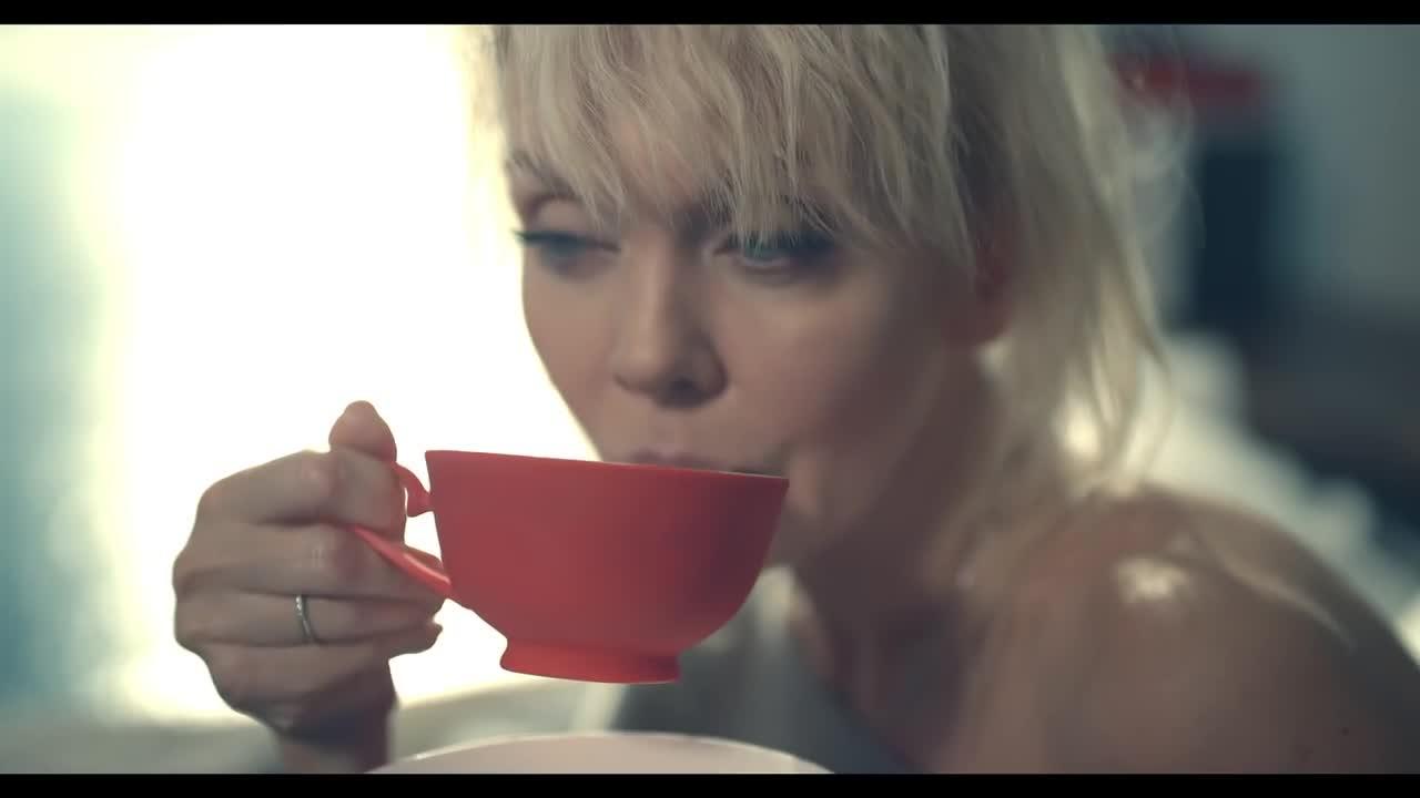 Валерия чай бернли слушать онлайн