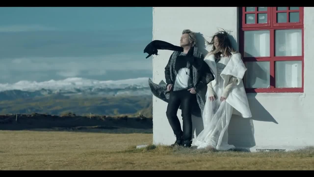 Скачать николай басков и софи – ты мое счастье клип бесплатно.