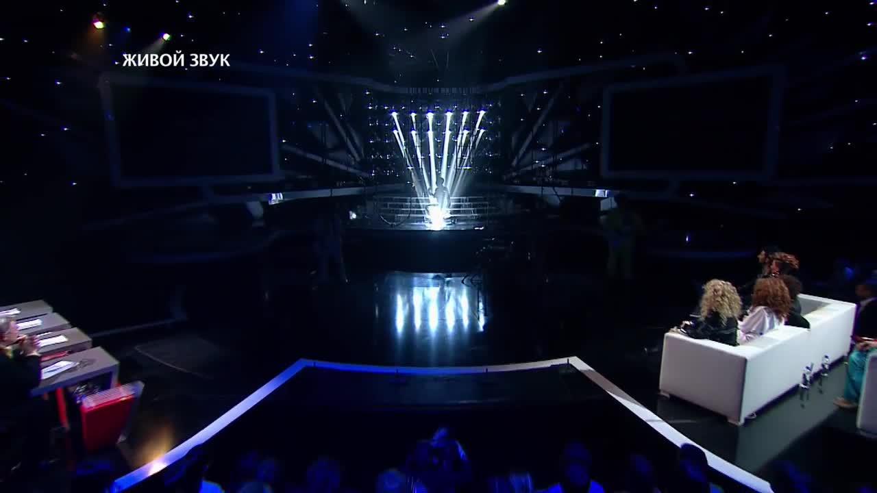 Ноты для фортепиано песни фредди меркури show must go on.